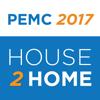 House 2 Home Wiki
