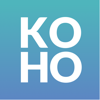 Koho - Personal finances for the modern generation