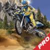 A Big Motocross Fantasy Pro : Runway Wiki