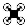 Drone Checklist