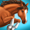 HorseWorld: Show Jumping Wiki