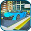 Car Parking Simulator 2017 Wiki