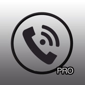 Call Recorder Pro - Telefon Anruf Recording iPhone