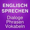 Redewendungen + Wörter lernen - Englische Sprache