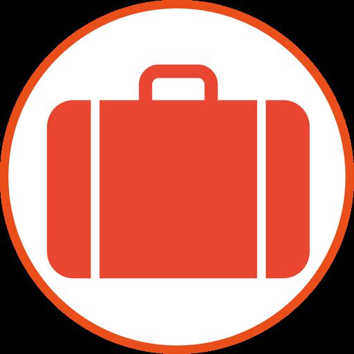 Trip planner - Travel planning app