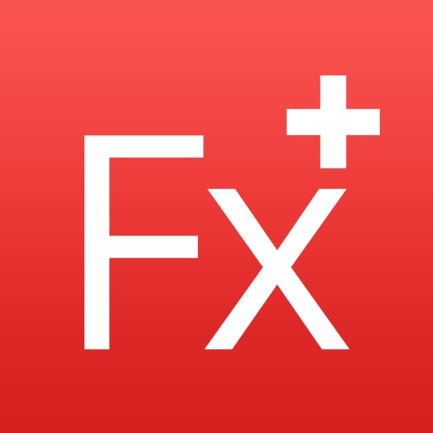 Forex apple apps