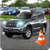 Parking Game : Pro Road Prado Simulation Wiki
