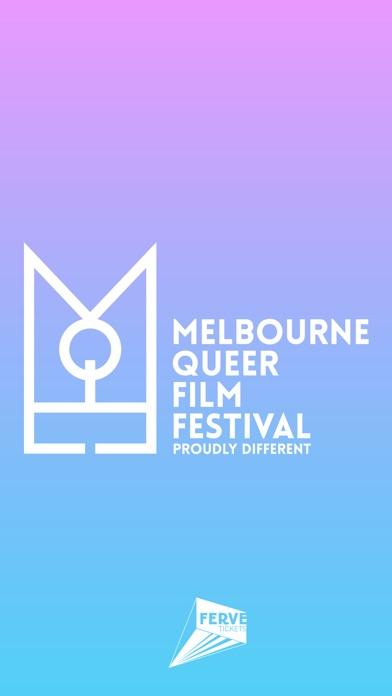 Queer dating app in Melbourne