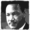 download MLK Day : Matin Luther King : I have a Dream