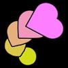 モーフラッシュ - 複数の画像からモーフィング動画を生成するアプリ