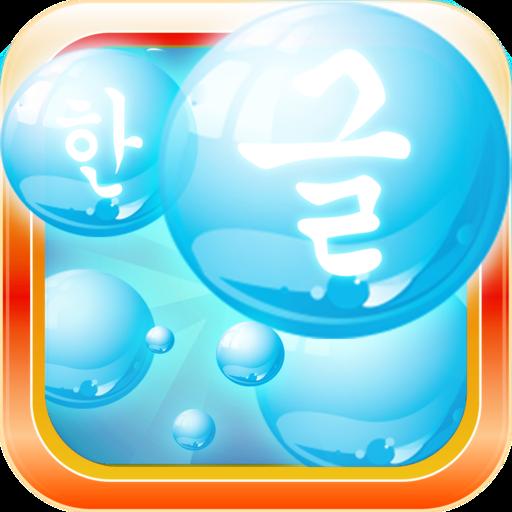 Корейский Bubble Bath