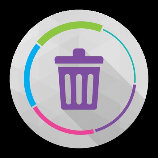 App Uninstaller - Clean Leftover Application Files