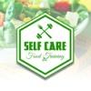 Self Care Nutrition