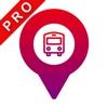 Family Locator Pro- GPS-Standort an Freunde teilen