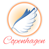 Copenhagen Airport Flight Status Live