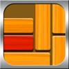 Unblock Me - Classic Block Puzzle logo