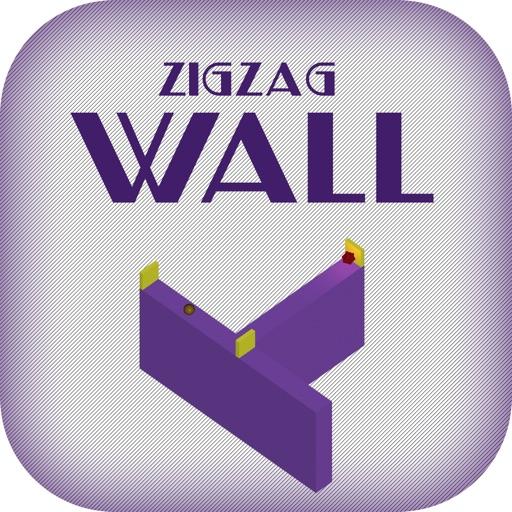 ZigZag- Zig Zag Boom Wall