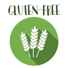 101+ Gluten Free Healthy & Easy Recipes
