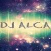 DJ Alca app free for iPhone/iPad
