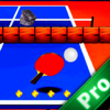 A Ball Puzzle Pro - Jumping on the Stick Wiki
