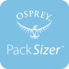 Osprey PackSizer™
