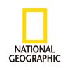 国家地理 - 每日精选 (美图、壁纸)