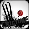 Cric Time - Live Cricket