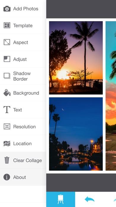 Moment Mix Pro Screenshot