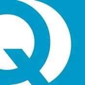 QuantiaMD Mobile App Icon