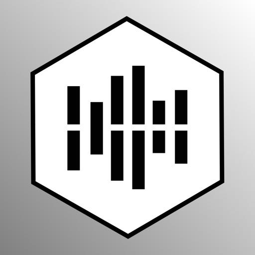 Aefflux Dictation Remote iOS App