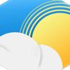 Amber Previsão Extensiva-Widgets por Amber Tempo