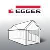 EGGER Konstruktionskatalog