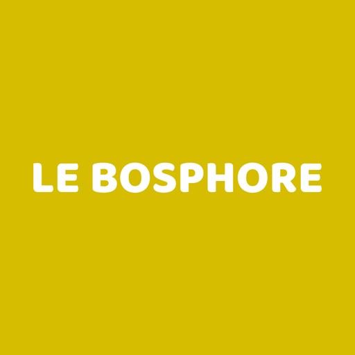 Restaurant Le Bosphore