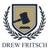 Criminal Attorney Drew Fritsch