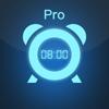 LED Clock Pro - Best wake up clock