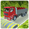 Cargo Truck Drive 3D Game - Pro Wiki