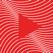 SonosTube - Video Player for Sonos YouTube