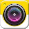 Editor de Fotos-Adicione filtro&texto às fotos