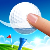 Flick Golf Free Hack Tokens and Energy (Android/iOS) proof