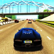 Real City Car Driving Sim 2017 Hack - Cheats for Android hack proof