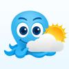 2345天气王-实时天气预报农历免费查询