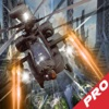 A Better Crazy Copter Pro : Helix Badge