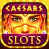 Caesars Slots – Free Slot Machine Games