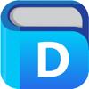 English Dictionary & Translator Free - Bravolol