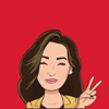 Demi Lovato Stickers