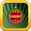 Casino Cashman - FREE Vegas Special Deluxe Edition Wiki