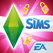 The Sims™ 免费版