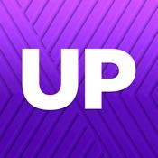 UP® – Smart Coach per la Salute