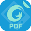 Foxit PDF Business - PDF reader, editor, Sign