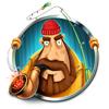 download Fisher Man Slot